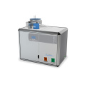 VELP 碳氮分析儀 CN 802