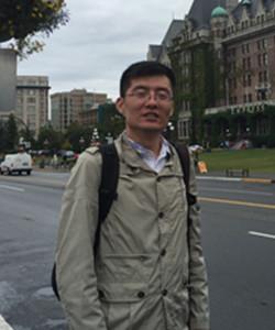 """博士,副研究员,团队执行首席/副主任,硕士生导师,中国农业科学院""""青年英才计划""""引进人才,湖南省优秀博士论文获得者。2006年6月毕业于中国地质大学(武汉);2011年5月毕业于中南大学,获理学博士学位,博士期间,2009年11月至2010年9月在挪威王国卑尔根大学进行合作研究。2011年6月至2013年2月在中国科学院大连化学物理研究所工作。2013年3月,受中国农科院科学院""""青年英才计划""""引进到油料作物研究所工作,主要从事油料质量安全与风险评估研究。"""
