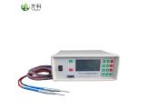 探针式植物茎流测量仪FK-JL01方科