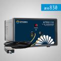 奧譜天成快速檢測ATR3100便攜式激光拉曼光譜儀