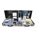 方科肥料养分检测仪FK-CF01