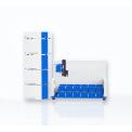科哲 PrepChromaster-7000Plus型高压制备色谱系统