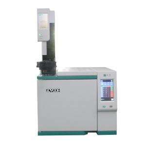 科创GC900E气相色谱仪