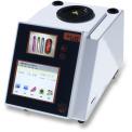 佳航儀器全自動視頻熔點儀(大爐體)JH90D 測沸點 熔點