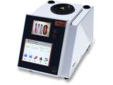 JH70D全自動視頻熔點儀(大爐體)