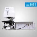 奧譜天成ATR8300-自對焦顯微拉曼成像光譜儀
