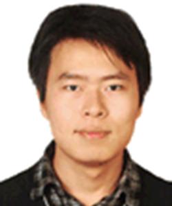 XRF资深应用专员,毕业于中国科学技术大学,目前就职于马尔文帕纳科公司,担任XRF产品经理,长期从事于X射线荧光光谱技术的技术应用和实践推广。