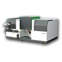 AA6810石墨炉原子吸收光谱仪(配可视系统)