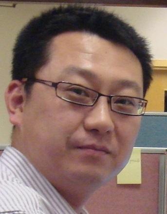 北京林业大学环境科学与工程学院教授,博士生导师。长期以来一直从事水质分析与诊断、城市水社会循环过程特征污染物的迁移转化规律以及强化去除技术。