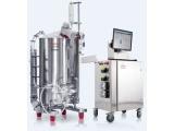 HyPerforma整合式一次性生物反应器