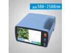 奥谱天成ATP9100制冷型手持式高光谱地物波谱光谱仪