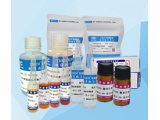 化学需氧量(CODCr)测定仪检定用标准物质