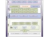 生态环境监测平台