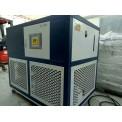 高低溫一體機GDSZ-300L/-40度 精確控制化學反應的溫度
