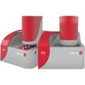 塞塔拉姆Setline STA同步热分析仪