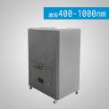奧譜天成ATP9033實驗室平掃高光譜成像儀分析系統
