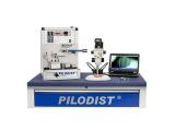 德国Pilodist BOCLE D5001燃油润滑性测定仪