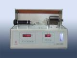 固体水分测量仪