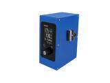 WIGGENS WB1800-C 分体式高速大扭距搅拌器