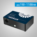 奥谱天成ATP6500科学级高性能光谱仪