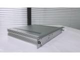 电路板DAC板