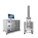 漢邦NS43300實驗室高效液相色譜系統