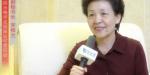 机构改革后,实验室认可的重要发展动向――访中国合格评定国家认可委员会副秘书长宋桂兰