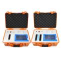 方科食品安全快速检测仪FK-GS360