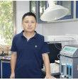制定更适?#29616;?#22269;现状的水质烷基汞监测标准 ――访生态环境部华南环境科学研究所陈来国研究员