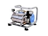 【洛科】Rocker 440 空气供给系统