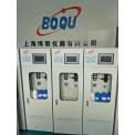 博取儀器在線總氮檢測儀/總氮產品TNG-3020型
