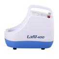 洛科儀器 Lafil 400 無油式真空泵