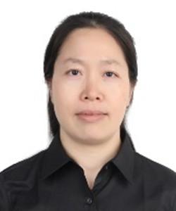 2000毕业于上海大学理学院,具有十多年的石化化工行业工作经验。工作期间一直从事气相色谱在石油化工领域的应用方案开发和技术支持工作,尤其熟悉复杂气体分析、油品分析等定制化解决方案。
