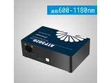 奧譜天成ATP5020高性能光纖光譜儀
