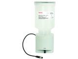 075779赛默飞MSA淋洗液罐-EGC500型
