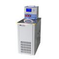DCM-0506 低溫恒溫循環器