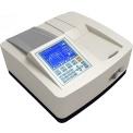EU-2800D 大屏幕扫描型 双光束 紫外可见分光光度计