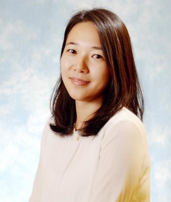 安捷伦资深光谱应用专家。具有多年分子光谱应用研究与技术支持经验,在拉曼、红外、紫外等分析方法的开发方面经验丰富,主要负责红外和拉曼光谱产品在制药等领域的应用方法研究。