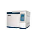 HF-901A型氣相色譜儀