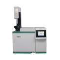 科創GC2002型氣相色譜儀(彩色觸摸屏)