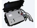 EDK 6900P-Cl 便携式氯气分析仪