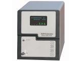 美国索福达ELSD蒸发光散射检测器中药检测