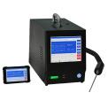 森譜便攜式氣相色譜分析儀P200GC