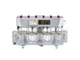 德国Pharma-test DFC1220SP半自动溶出度测试系统