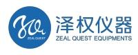 上海泽权仪器设备有限公司(泽泉国际集团)
