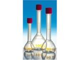 Witeg A级-螺帽容量瓶