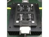 LMM-BF系列激光器夹具 semicon