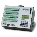 Campbell数据采集器CR3000