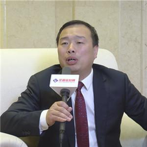 不断推出特色新品,2019预期两位数增长——访北京海光仪器有限公司总经理刘海涛