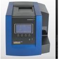 北京朗迪森科技有限公司Turbiscan LAB穩定性分析儀